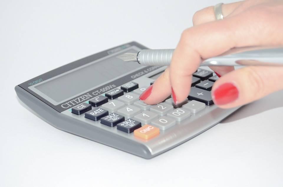 Zmiany w VAT 2014