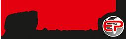 EKO_POLSKA logo