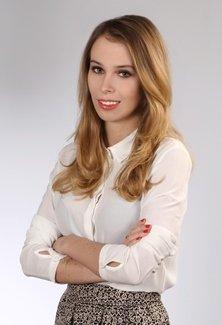 Kornelia Kucab