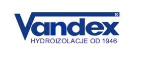 Logo vandex