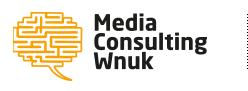 MEDIA CONSULTING WNUK