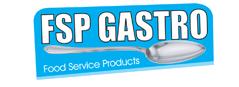fsp gastro logo