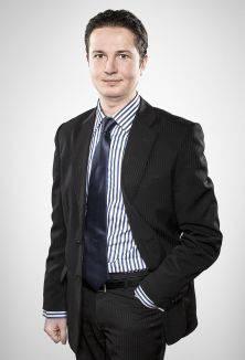 dr Jarosław Wichura