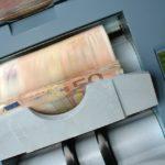 Obowiązki banku w postępowaniu restrukturyzacyjnym