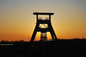 szkody górnicze odszkodowanie wniosek