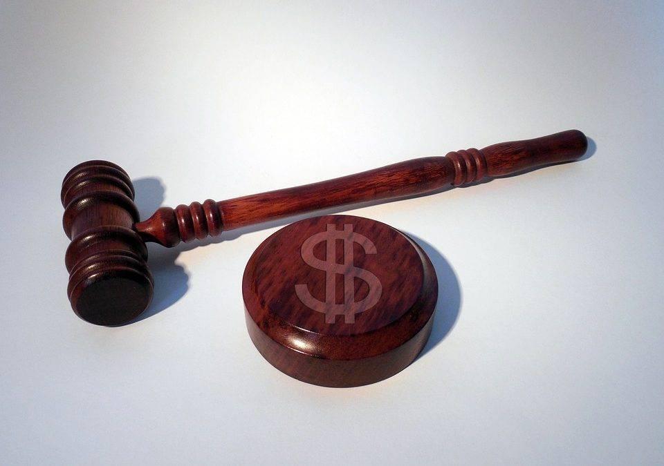 Czy sąd musi wyrazić zgodę na zlecenie przelewu przez opiekuna małoletniego?