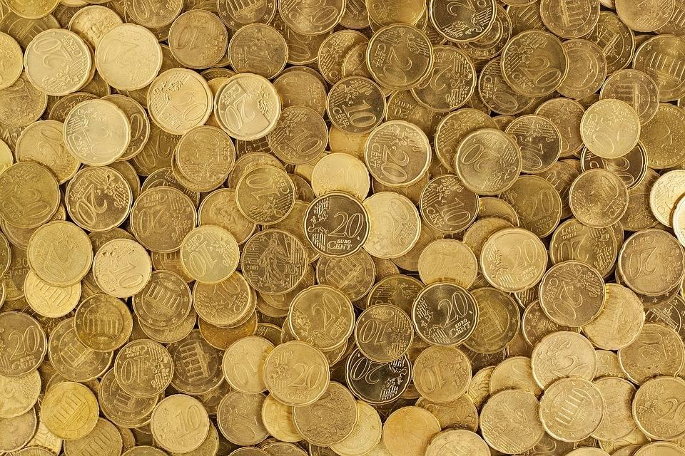 Kredyt walutowy – co z nim począć?