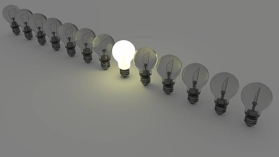 Jak chronić pomysł?