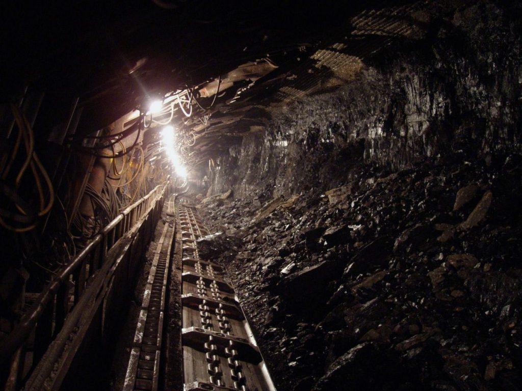 odszkodowanie za szkody górnicze a podatek dochodowy