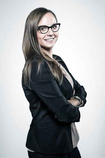 Maryla Bywalec