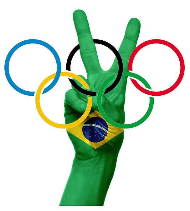 Prawne aspekty korzystania z nazw i oznaczeń nawiązujących do Olimpiady RIO 2016