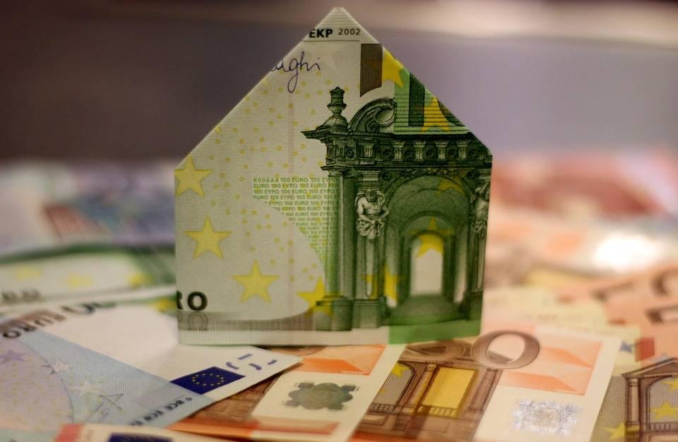 Dobra wieść dla dłużników bankowych
