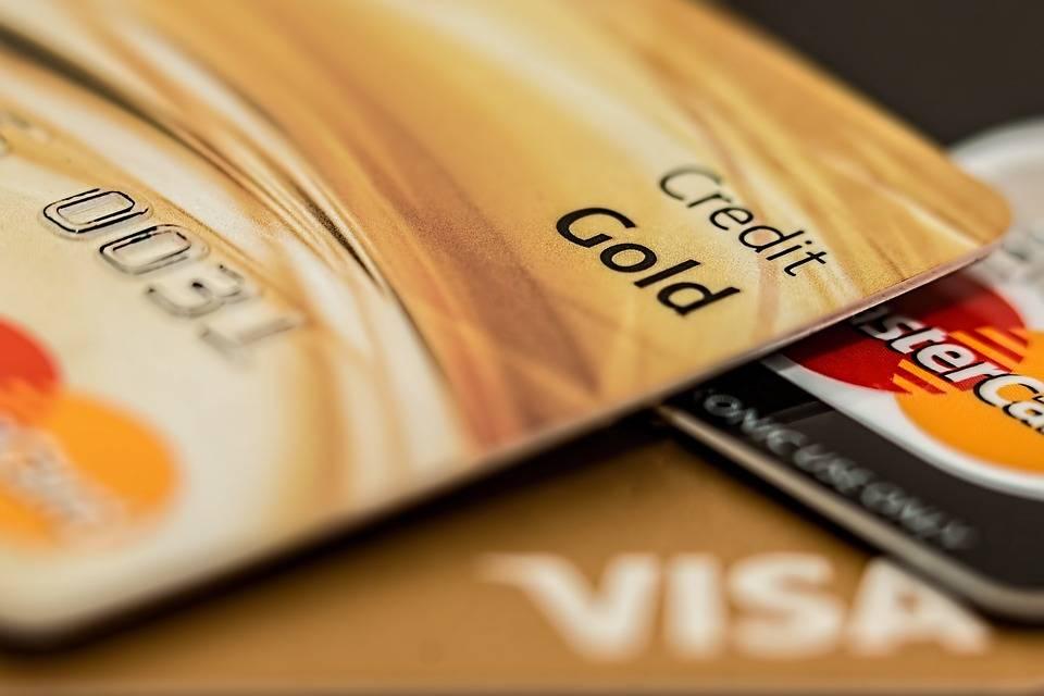 Nieautoryzowane transakcje, czyli pieniądze znikające z konta bez naszej wiedzy