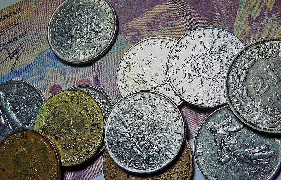 Przykłady klauzul abuzywnych w umowach frankowych