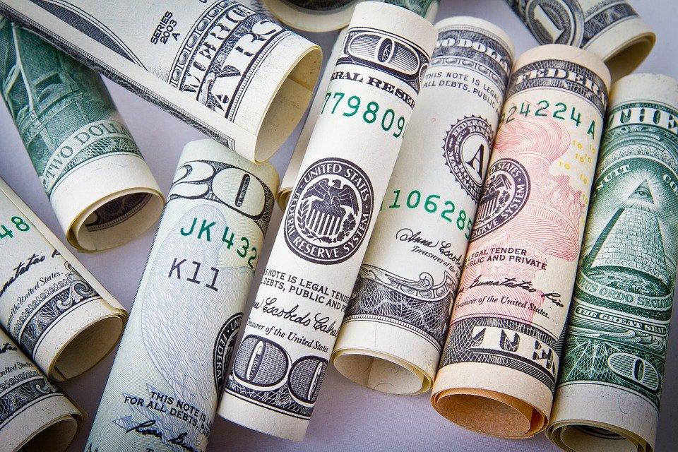 jak odzyskać skradzione pieniądze z konta