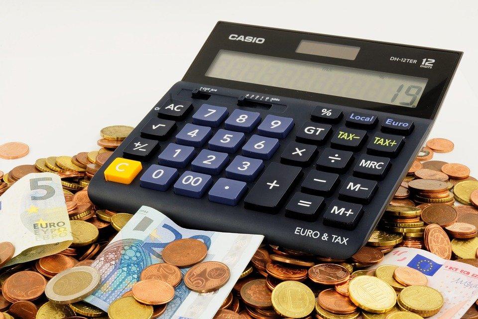 Aide juridique au désendettement