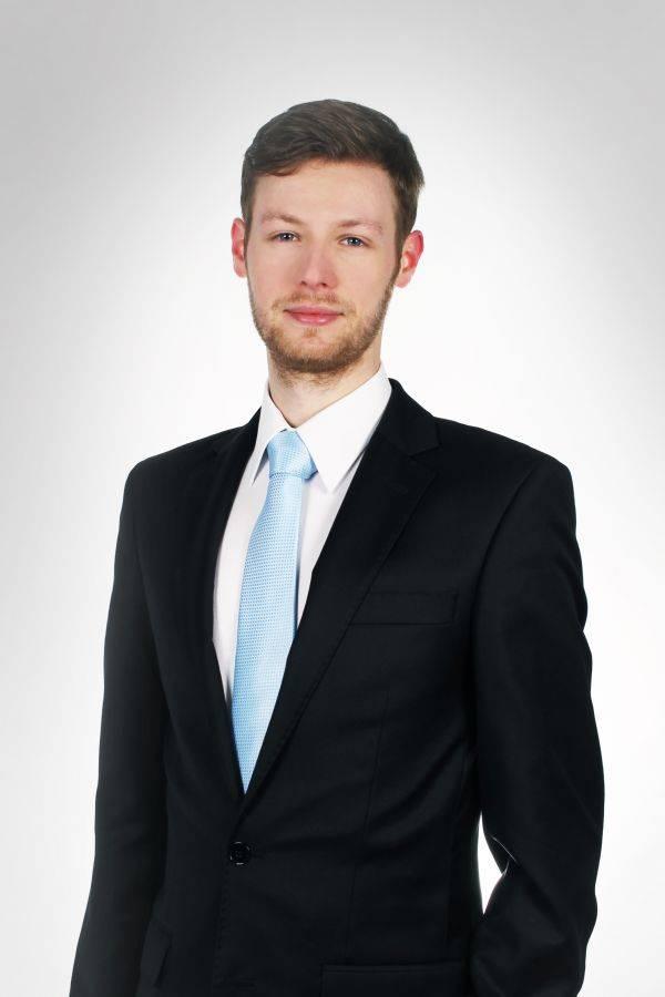 Piotr Bosowski