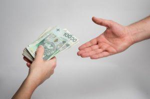 Odpowiedzialność karna dłużnika za działanie na szkodę wierzycieli