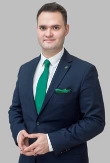 Maciej Sechman