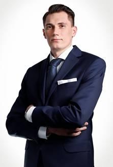 Rafał Kirsch