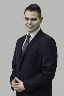 Jakub Spernadel