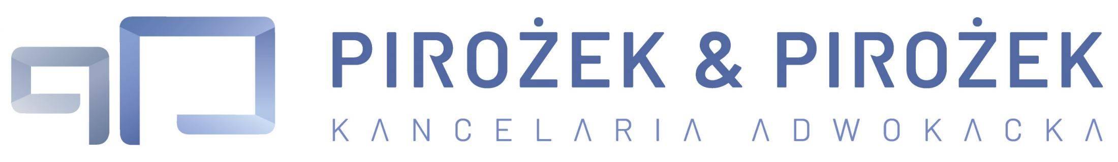 Adwokat Katowice - Pirożek & Pirożek - Kancelaria Adwokacka