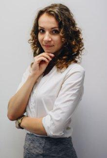 Martyna Milka