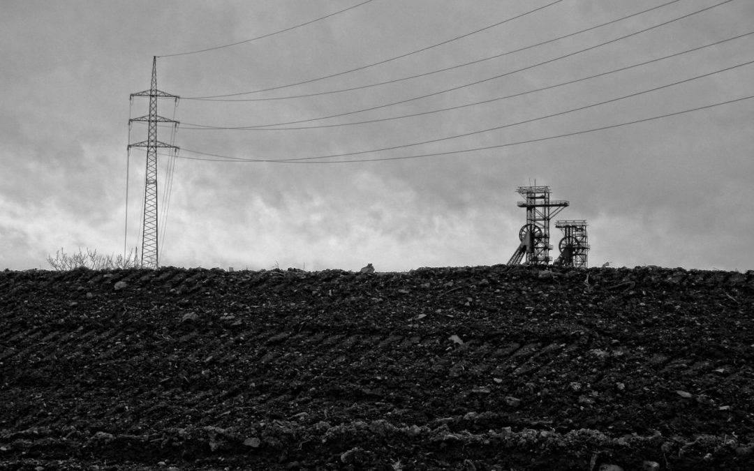 Szkody górnicze: Termin przedawnienia o zwrot kosztów zabezpieczeń przed szkodami górniczymi Cz. I