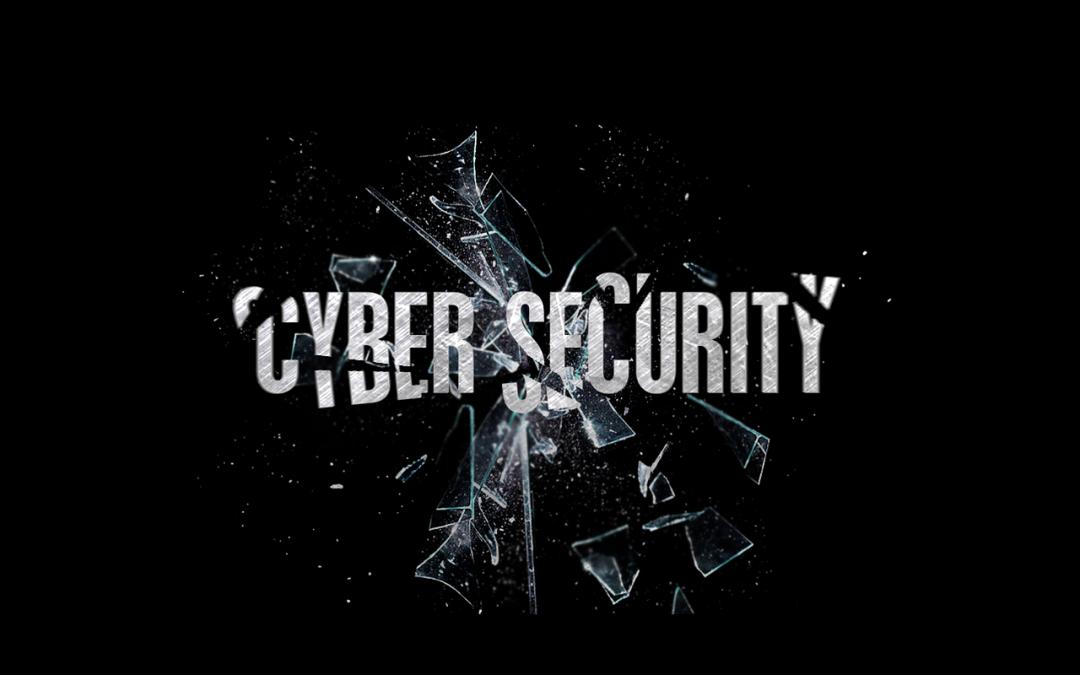 Nieautoryzowane transakcje: Skuteczny atak hakerów jest możliwy mimo zainstalowania programu antywirusowego.