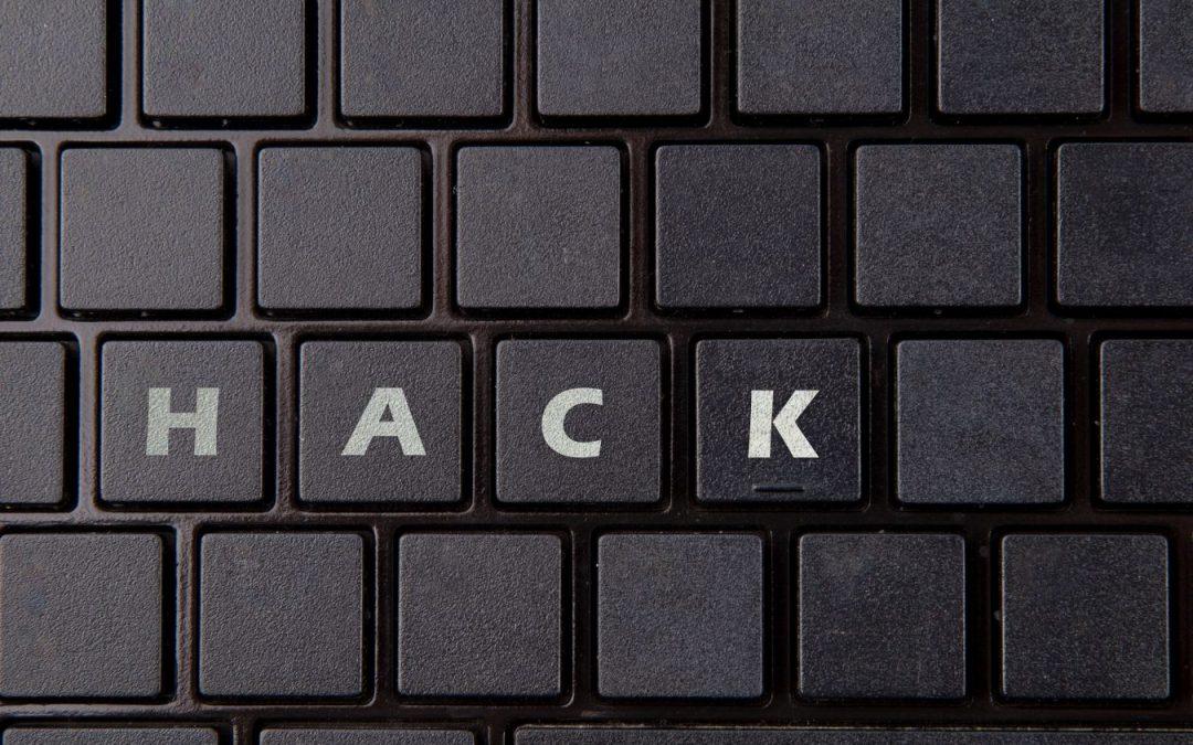 Nieautoryzowane transakcje: phishing