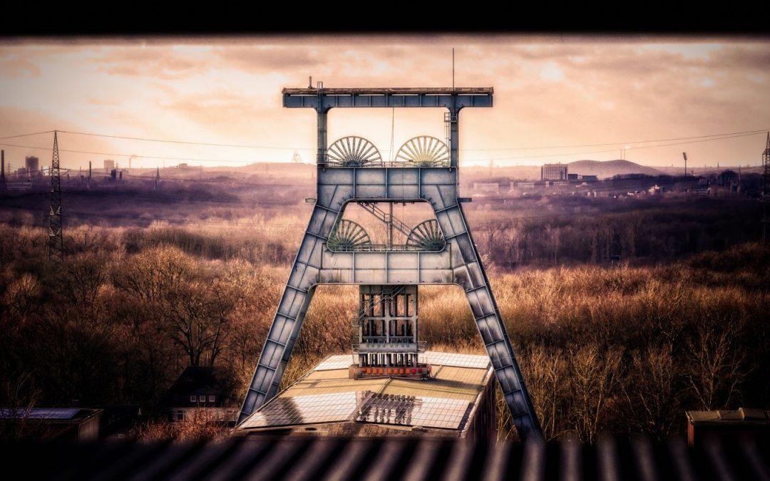 Przejęcie kopalni przez Spółkę Restrukturyzacji Kopalń – kto odpowiada za szkody górnicze?