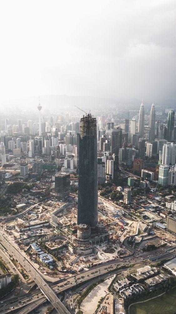 nieruchomości i prawo budowlane