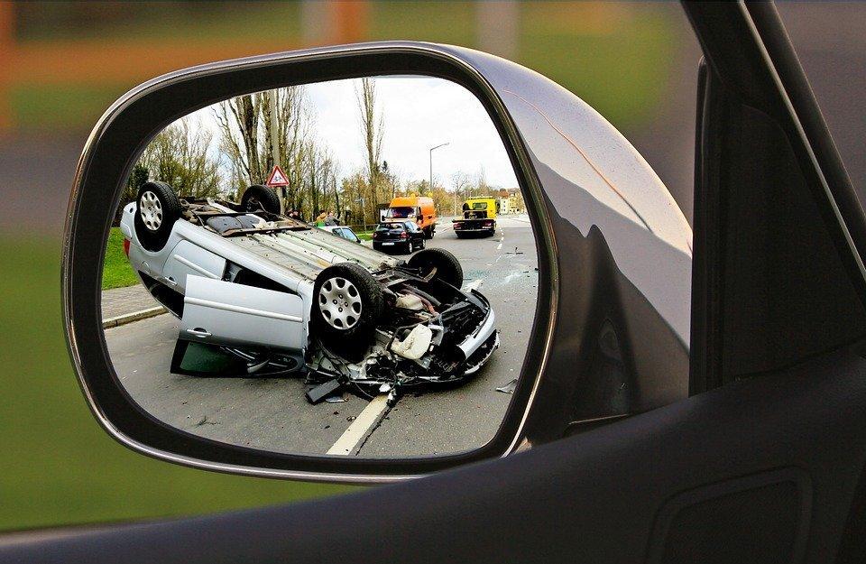 Ubezpieczenia: odmowa z Autocasco, czyli jako uzyskać należne odszkodowanie ze swojej polisy AC od ubezpieczyciela