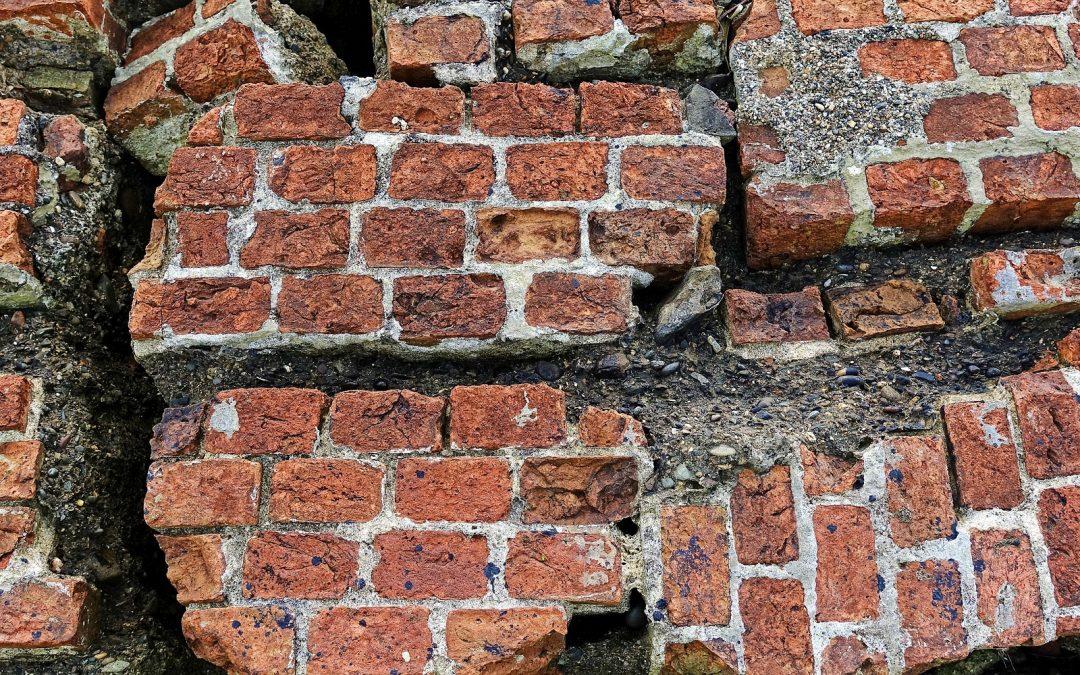 Szkody Górnicze: SPRZEDAŻ NIERUCHOMOŚCI A MOŻLIWOŚĆ UBIEGANIA SIĘ O ODSZKODOWANIE ZA SZKODY GÓRNICZE