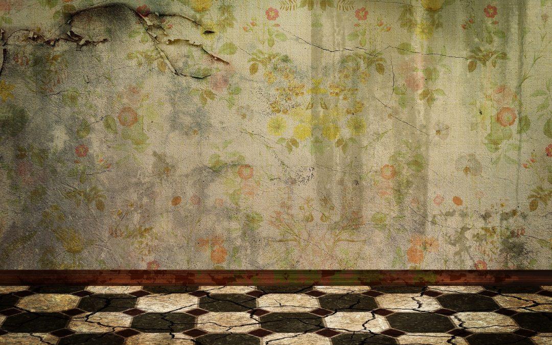 Ubezpieczenia: Uszkodzone sufit, ściany i panele, czyli jak dochodzić odszkodowania za zalanie mieszkania z polisy odpowiedzialności cywilnej?