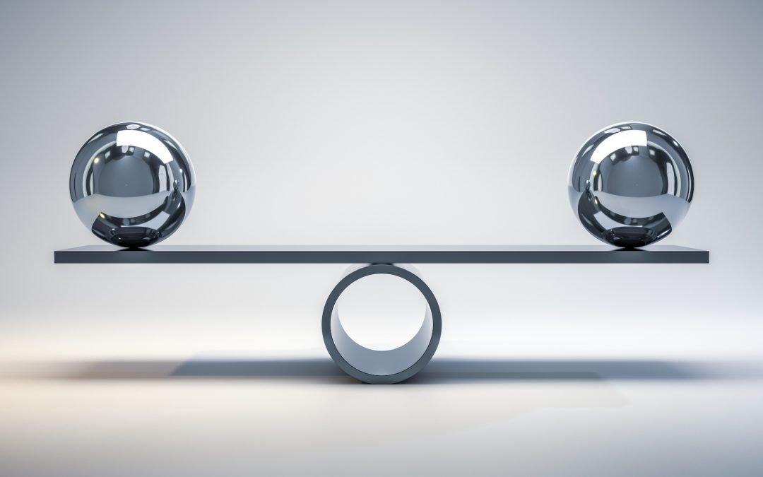 COMPLIANCE – czym jest i jak może pomóc?