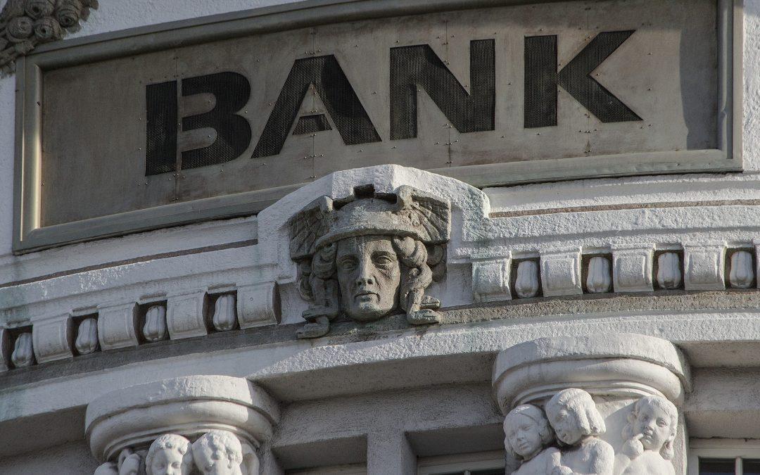 Ubezpieczenia: pełen pakiet nieszczęść poszkodowanego, czyli kredyty hipoteczne, franki, polisy i niedozwolone klauzule umowne