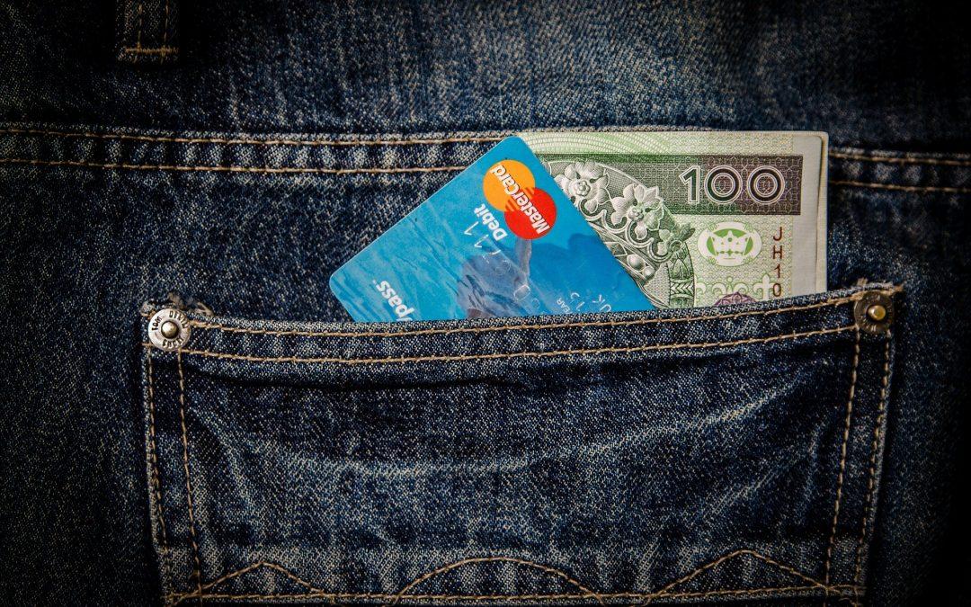 Nieautoryzowane transakcje: z perspektywy spółki
