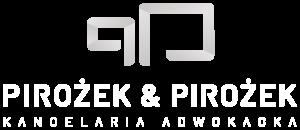 pirozek-logo-white