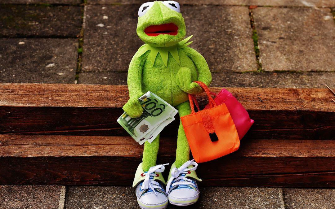 """Nakaz zapłaty z Sądu a kredyt w """"walutowy"""" w CHF, USD, EUR – jak się bronić?"""