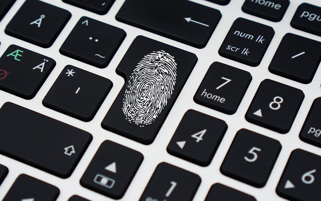 KRADZIEŻ PIENIĘDZY Z RACHUNKU BANKOWEGO: oszustwo a jednorazowe hasła
