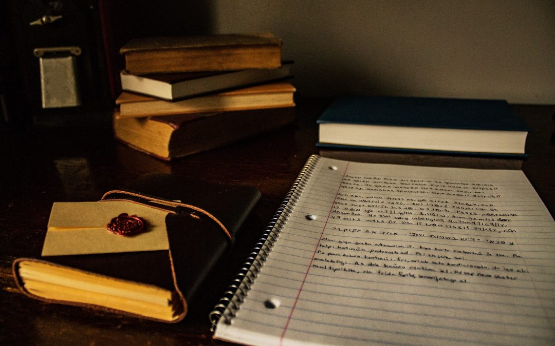 Brak daty w testamencie własnoręcznym a ważność testamentu