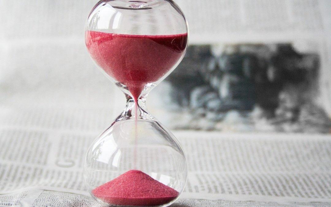 Przedawnienie roszczenia o zachowek – od kiedy liczyć bieg terminu?