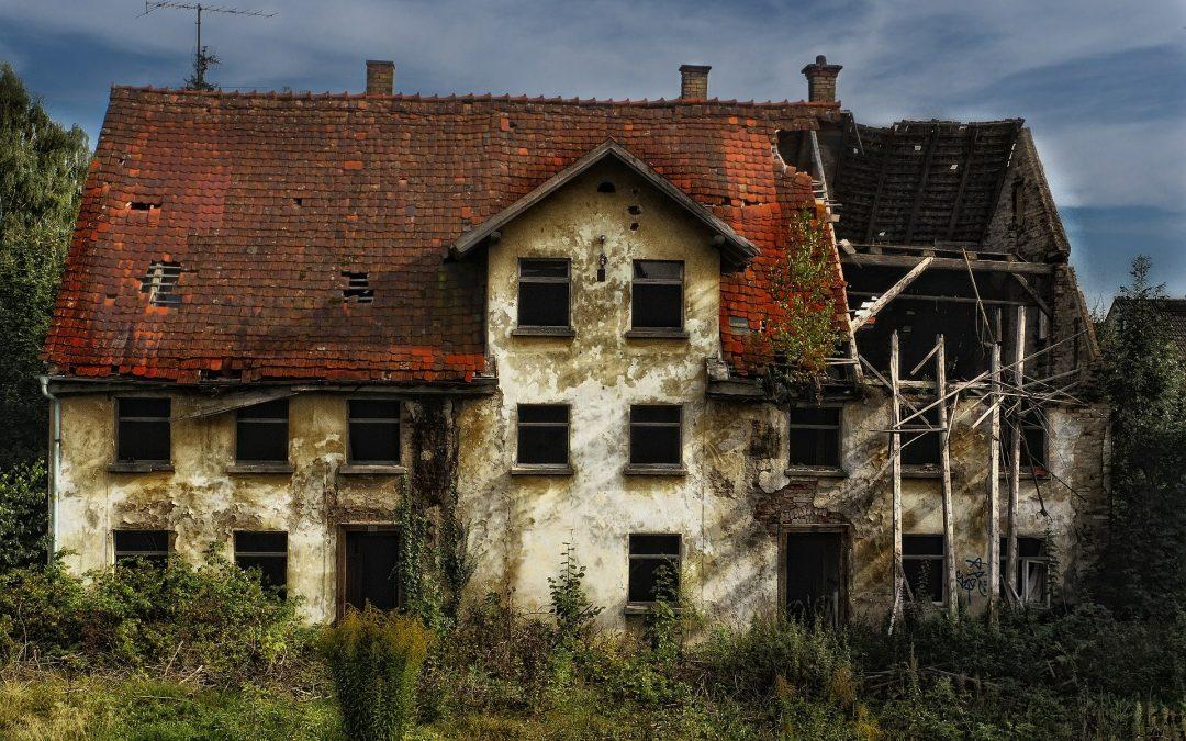 SZKODY GÓRNICZE: Kto decyduje czy szkoda zostanie naprawiona czy zostanie wypłacone odszkodowanie?