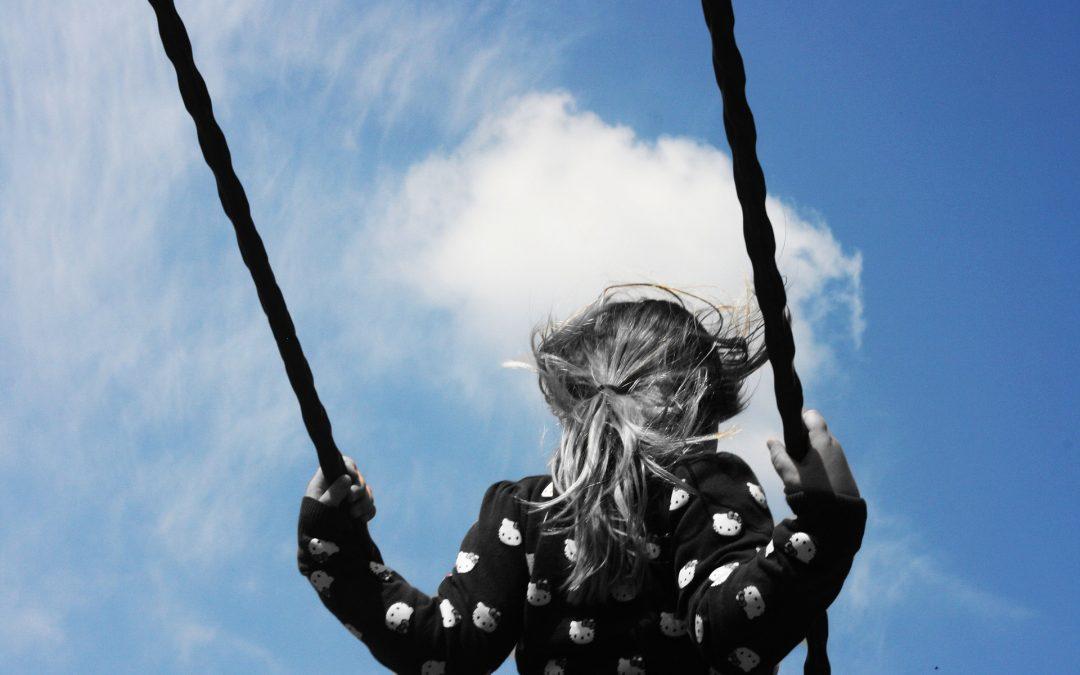 Ubezpieczenia: szkoda w przedszkolu, czyli od kogo i na jakiej zasadzie dochodzić odszkodowania