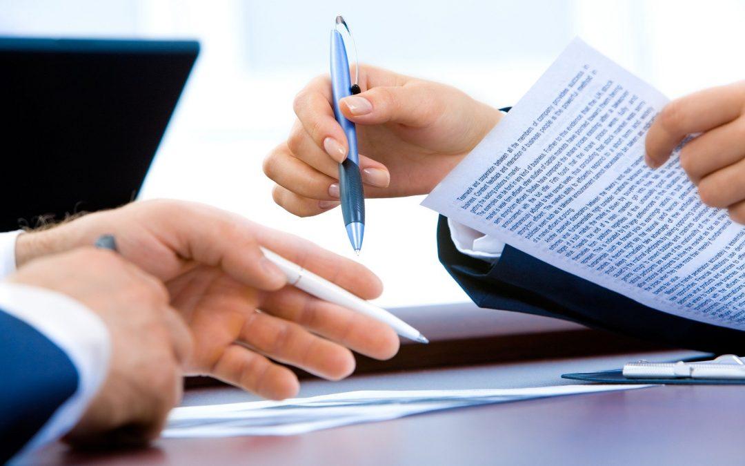 Przesunięcie rejestracji do CRBR oraz nowego JPK_VAT