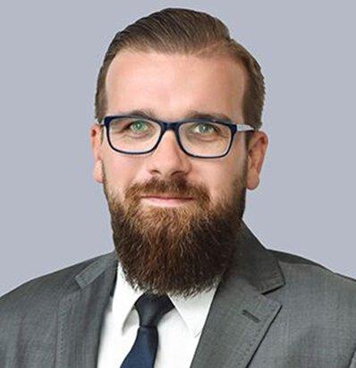 Łukasz Oleś