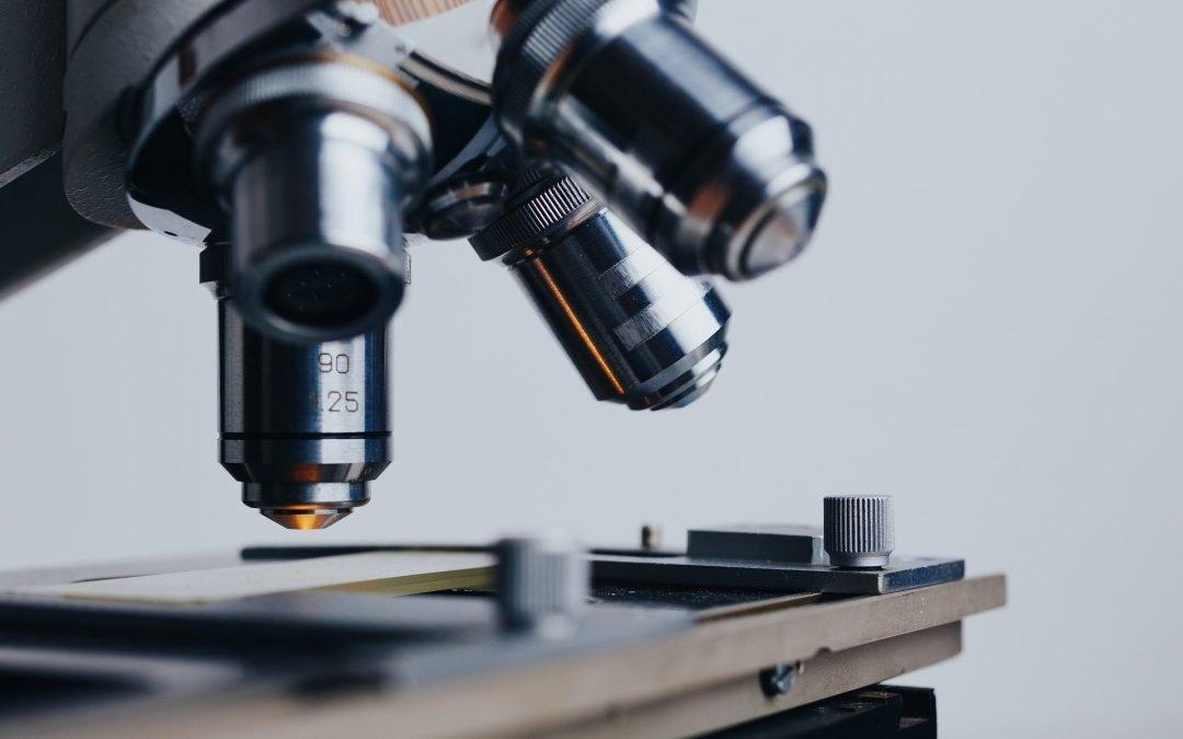 Ubezpieczenia: czy można uzyskać odszkodowanie za zarażenie koronawirusem w szpitalu