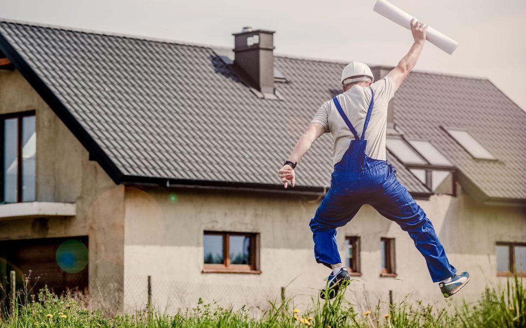 Ubezpieczenia: odszkodowanie i zadośćuczynienie za wypadek przy pracy