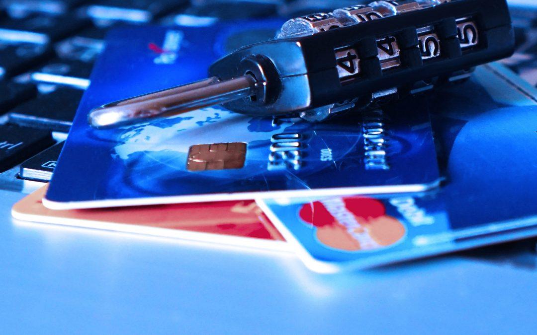Kradzież pieniędzy z konta bankowego: Czy warto wierzyć do końca?